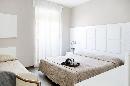 Camere Matrimoniale Foto - Capodanno Hotel Primavera Stresa
