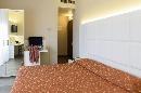 Camere Standard Foto - Capodanno Hotel Primavera Stresa