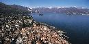 Vista Lago Maggiore Foto - Capodanno Hotel Primavera Stresa