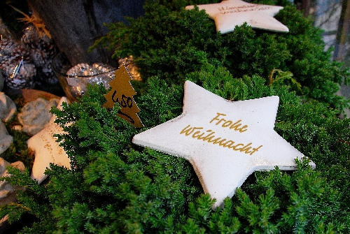 Eventi di Natale a Verbania Foto