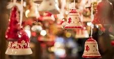 Mercatini di Natale a Verbania e provincia Foto